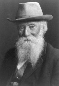 john_burroughs_1909